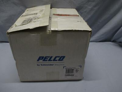PELCO IS21-DWSV8S Color CCTV Camera