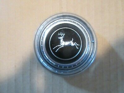 Steering Wheel Cap for models without power steering F3630R