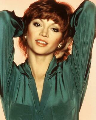 Victoria Principal 8x10 Photo Picture Very Nice Fast Free Shipping #1