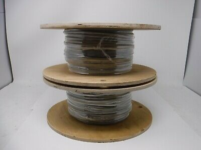 ADC SwitchBoard Wire 1401SISFVW1 Insulated 2PK *NEW*