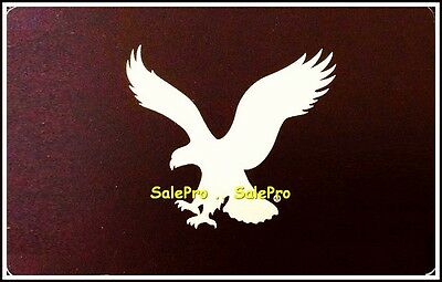 American Eagle 2014 Proof Silver Logo English French Collectible Gift Card Lot