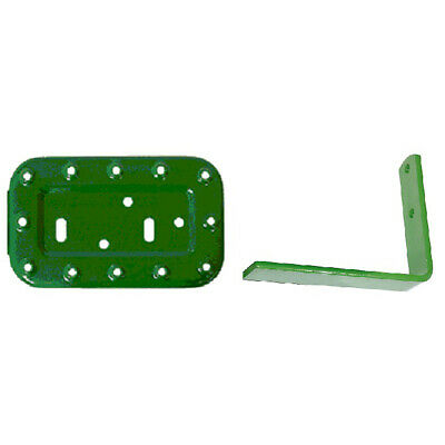 P-AA6092R fits John Deere Step Kit A B G 50-730 2010 3020 4020