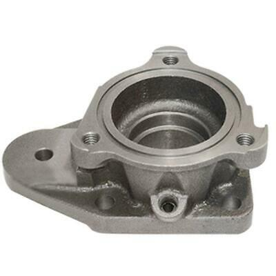 D9NN3N748AA Power Steering Adapter for Ford Tractor 2000, 3000, 4000SU, 2600,