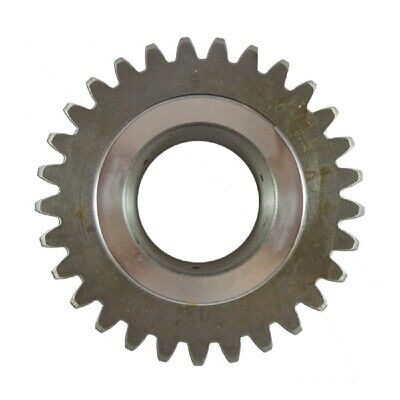 NEW Planetary Gear for John Deere Tractor 1550 1750 Others-L40028