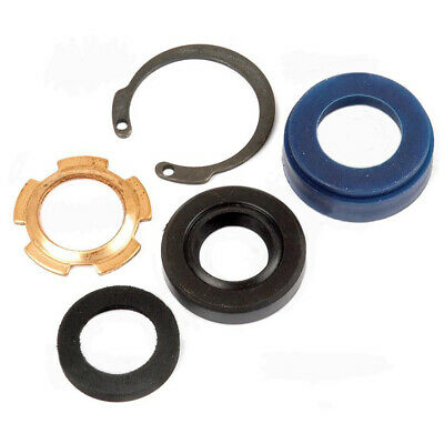 Power Steering Cylinder Repair Kit for Ford 2810 2910 3610 3910 4110 4610SU+
