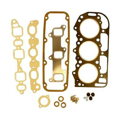 Head Gasket Set CFPN6008B fits Ford Tractor 3 Cyl. 3000 3100 3300 3500 4000 4600