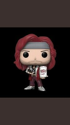 Funko Ad Icons 'Lil Sweet' Promo Dr Pepper Exclusive Pop! Preorder