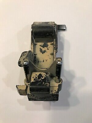 Norotos  NVG Rhino Mount Painted