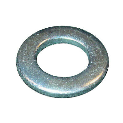 Washer for Ford 8N 9N NAA Jubilee Tractor