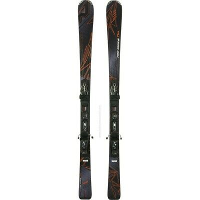 NORDICA FIRE ARROW 74 CA - skis d'occasion