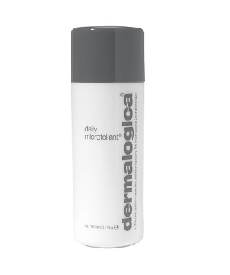 Dermalogica Daily Microfoliant 75ml Brand New Free Shipping 100% Authentic