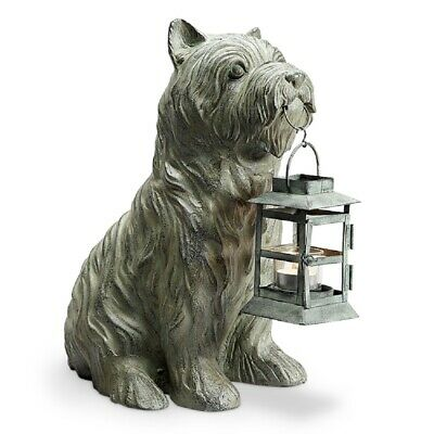 Bear And Honeycomb Bumble Bee Hive Lantern Hanging Candleholder SPI Home 34537