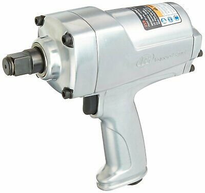 Ingersoll Rand 259 Impactool 3/4 Inch Impact Wrench - NEW