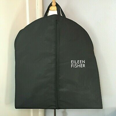 Eileen Fisher Garment Travel Bag