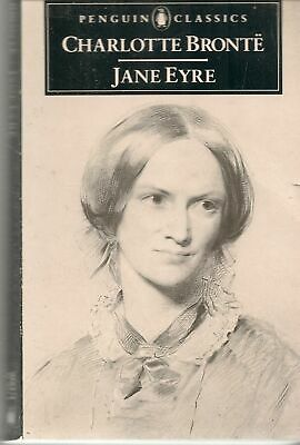 Jane Eyre - Charlotte Bronte - English Text
