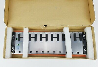 Schneider Electric TSXRKY12 Extension Rack, New!