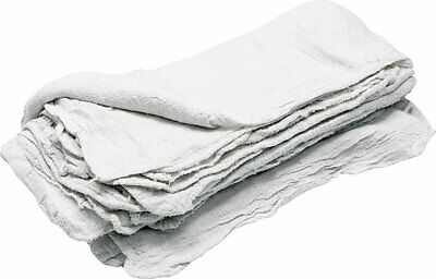 Allstar Performance 12011 Cloth Shop Towels for Polishing Wiping Detailing - 25