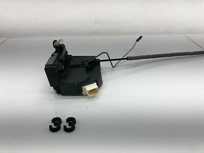 MINI OEM 08-13 Cooper Back Door-Lock 51492754459