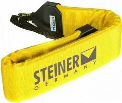 Clearance Steiner Floating Strap (CLEARANCE 1035)
