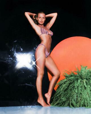 Cheryl Ladd 8x10 Photo Picture Very Nice Fast Free Shipping #40