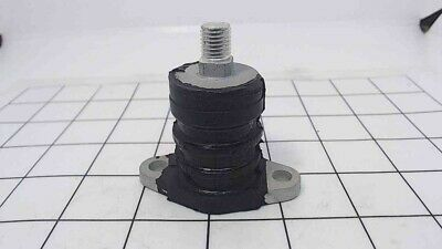 TH5 Used Yamaha//Mariner 84841M Upper Front Rubber Mount 30HP