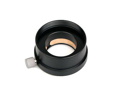 "2"" to 1.25"" Eyepiece Adapter for Telescope - NEW"