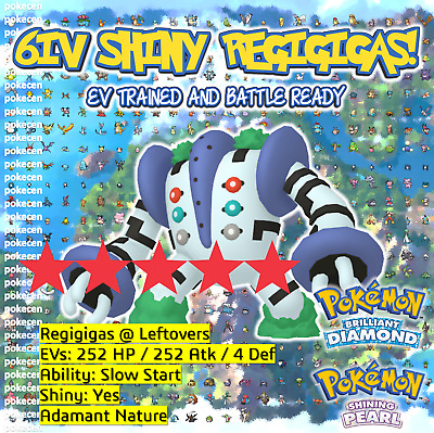 ZERAORA 6IV Pokemon Sword & Shield | + DITTO OFFER | LEGITIMATE | HOME
