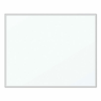 U Brands Magnetic Dry Erase Board, 20 X 16, White