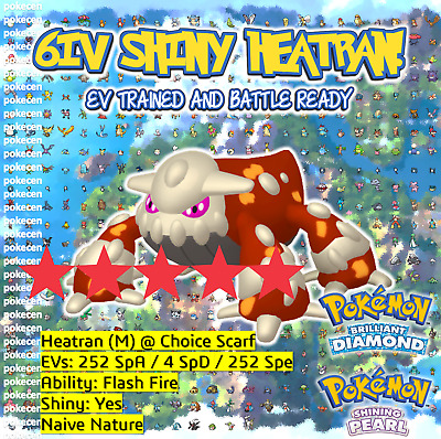 MEW 6IV Pokemon Sword and Shield | SHINY✨ | + DITTO OFFER | HOME IMPORT