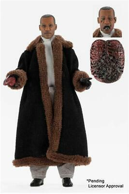 Neca - The Candyman (Clothed) Ultimate Action Figure - Brand New