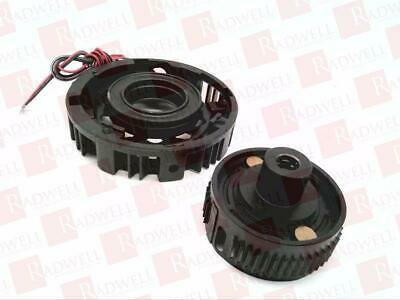 Altra Industrial Motion 5370-270-015 / 5370270015 (Used Tested Cleaned)