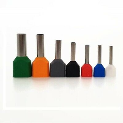 Set of Micro Cutters - Set #1 - 2wards Polymer Clay & Crafts
