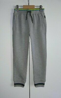 BNWT Baker by Ted baker Boys Joggers Age 5-6 years