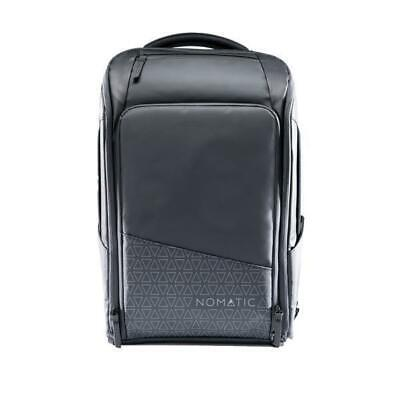 Nomatic BACKPACK - CLEARANCE 20L TO 24L EXPANSION  20+ INNOVATIVE FEATURES