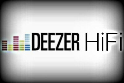 Deezer HiFi for 3 months (personal account) worldwide fast Delivery