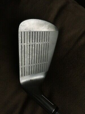 Square Strike Wedge | Pre-Owned, 60 degree loft, right handed good condition