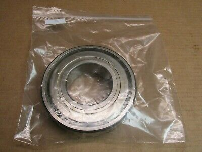 6314-2RS C3 or 6312-2RS C3 SR12 Premium Ball Bearing