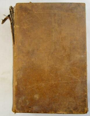 Great Industries Of The United States Antique Book 1873 Illustrated (O) AS IS