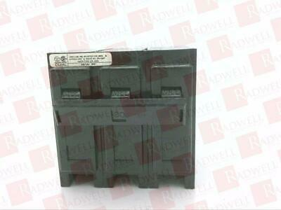 Eaton Corporation Hqp3030H / Hqp3030H (New In Box)