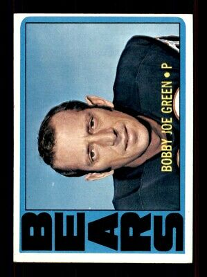1972 Topps Football 2-260 EX/EX-MT Pick From List All PICTURED