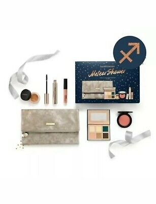 Bare Minerals Meteor Shower Collection BNIB gift set birthday bundle eyeshadow