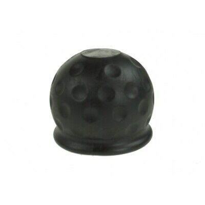 Golf Ball Style Towball Cover MP2445 Maypole Genuine Top Quality Product New