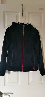 Decathlon Girls Fleece, Size 12 Years Old