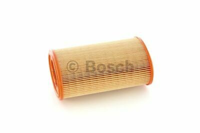 Mann Oil Filter Engine Filtration Replacement For Citroen Saxo S0 S1 1996-2004