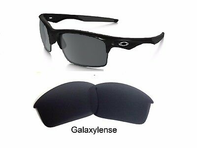 GALAXY REPLACEMENT LENSES For Oakley Bottle Rocket