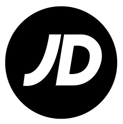 JD, FOOTASYLUM and NIKE 10% off coupon codeOTHER SHOPS AVALIABLE ASWEL(UNIDAYS)