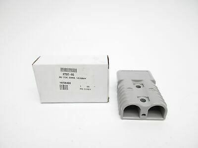 Anderson Power Product Sb175A 077917-002 Nsmp