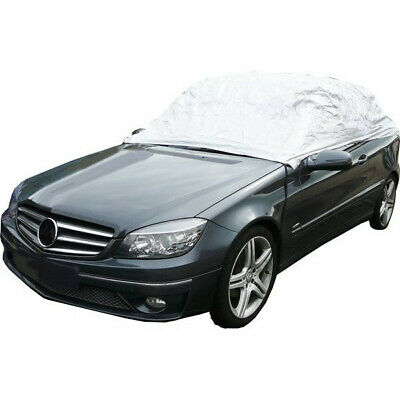 Car Top Cover (Hatchback) POLC122 Polco Genuine Quality Product New