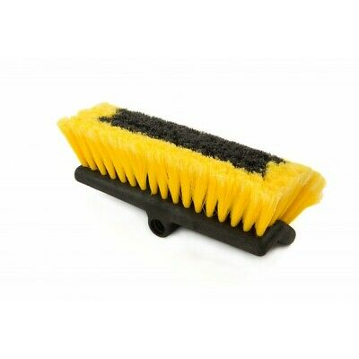 Replacement Brush Head CFB8 Martin Cox Genuine Top Quality Product New