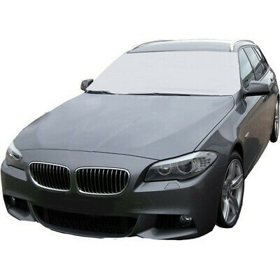Anti Frost Windscreen Cover POLC135 Polco Genuine Top Quality Product New